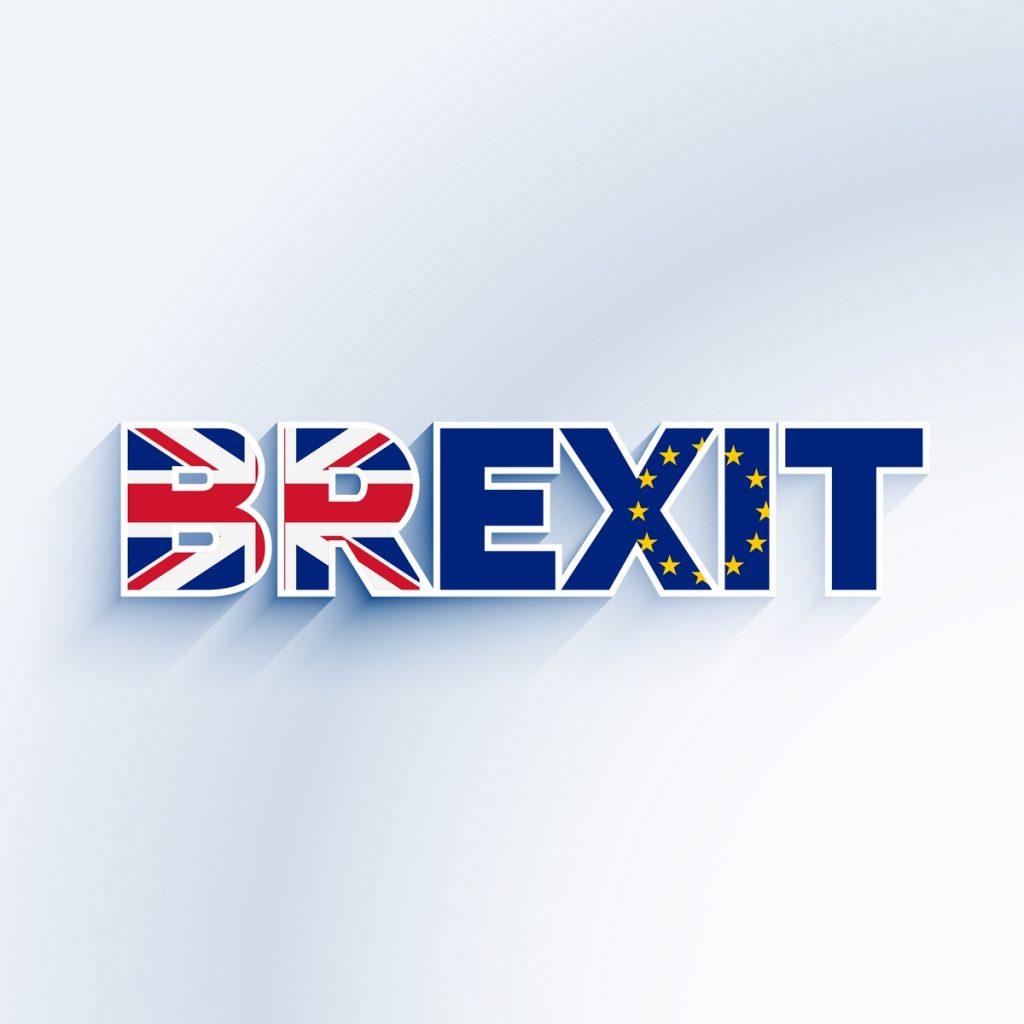 brexitin eihracata etkisi ne olur