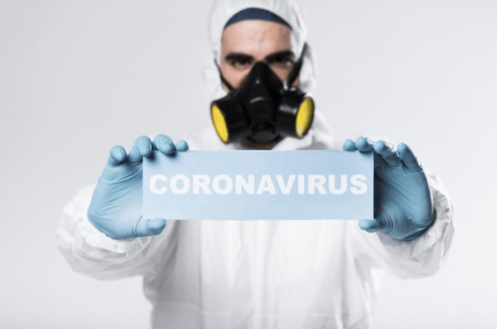 eihracat corona virüsten nasıl etkilendi